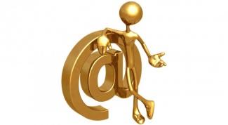 Как узнать логин на почте