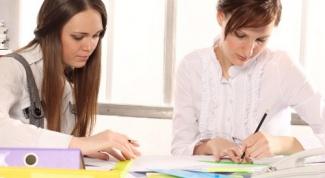 How to make a portfolio of graduate