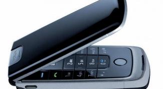 How to restore broadband TV