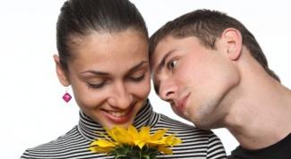 Как попросить прощения у любимого парня