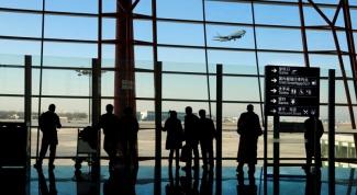 Как вернуть деньги за авиабилет