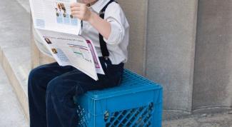 Как повысить тираж газеты