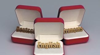 Как выучить английский разговорный