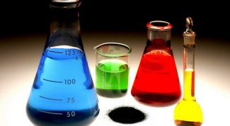 How to calculate percentage concentration of the solution