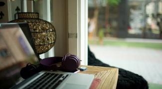 Как восстановить ярлыки на рабочем столе