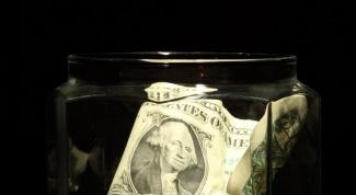 Как вернуть деньги по гарантии