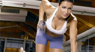 How to build the female body