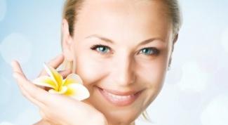 Как сделать кожу более упругой