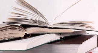 Как найти способ быстрого изучение английского