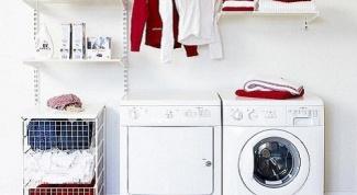 Как очистить с одежды штрих
