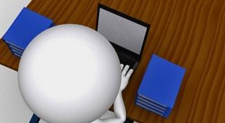 Как в Excel разбить ячейку