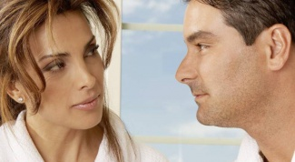 Как быть правильной женой