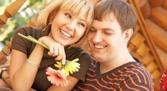Как себя должна вести жена