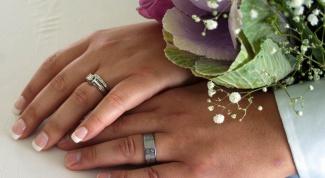Как доверять мужу после измены