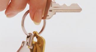 Как выселить арендатора