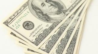 Как вернуть деньги за ремонт