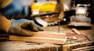 Как назвать строительную организацию