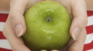 Как вырастить крепкие ногти