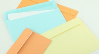 Как выслать трудовую по почте в 2019 году