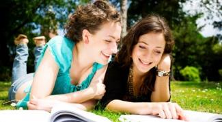 Как выучить цыганский язык