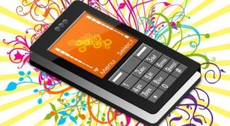 Как восстановить данные на телефоне