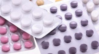 Как избавиться от лекарственной зависимости