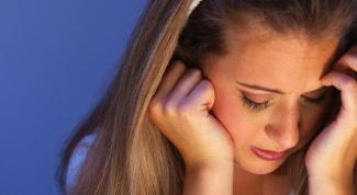 Как избавиться от чувства жалости