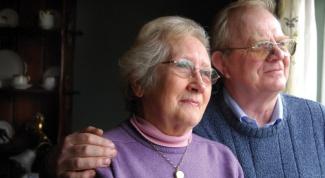 Как рассчитать добавку к пенсии