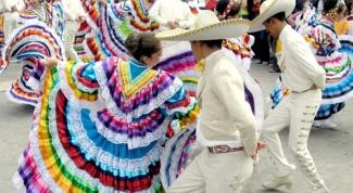 Как вылететь в Мексику