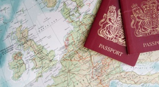 How quickly to issue a passport