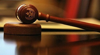 How to write an application to the court for termination of parental rights