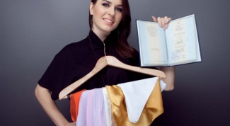 How to learn to be a stylist