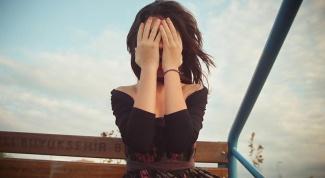 Как быть, когда предал любимый человек