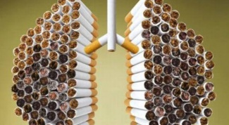 How not to think about cigarettes