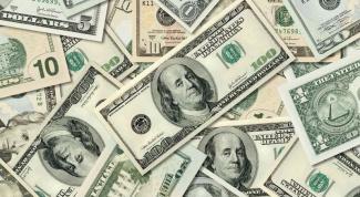 Как вложить деньги под процент в 2018 году