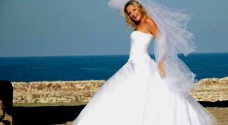 Как хорошо выглядеть на свадьбе