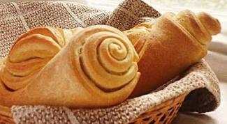 Как выпекать песочное тесто