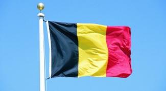 Как уехать жить в Бельгию
