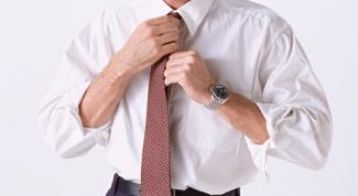 Как одеть худого мужчину