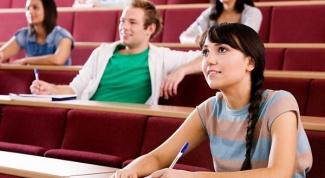 Как взять академическую справку