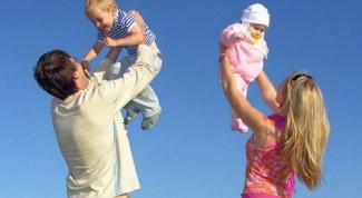 Как встать в очередь на получение жилья молодой семье