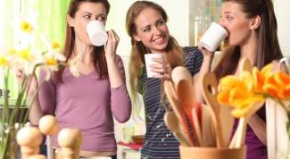 Как предупредить весенний авитаминоз