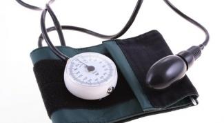 Как быстро снизить давление без лекарств