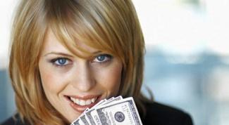 Как банкам привлечь клиентов
