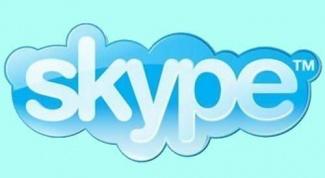 Как найти абонента Skype