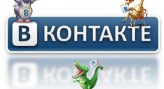 Как делать символы ВКонтакте