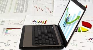 Как в Excel построить гистограмму