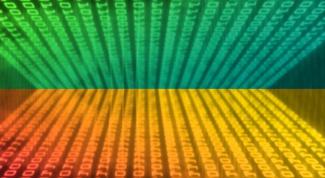 Как включить шифрование
