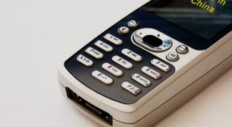 Как на китайском телефоне настроить интернет