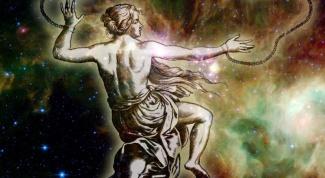 Как определить знак зодиака человека